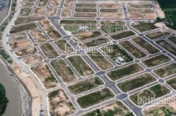 Bán đất nền ngay tại trung tâm hành chính thị xã Bến Cát giá chỉ 690tr/nền. 0935 090 426