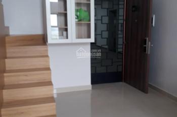 Chính chỉ cần cho thuê căn hộ La Astoria 3PN, 3WC, full nội thất, giá 12 triệu/th, LH: 0933 79 2323