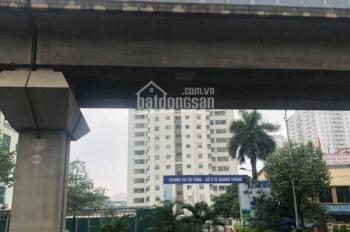 Huy Ông Địa - Bán nhà MP Quang Trung, TT kinh tế. 26 tỷ/140m2/5 tầng