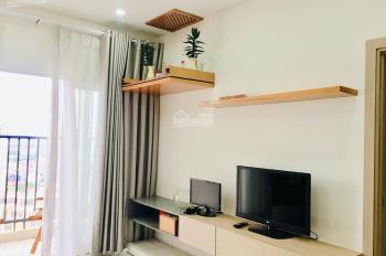 Cho thuê căn hộ Bộ Công An, Quận 2, 2PN-3PN, giá chỉ từ 10.5 triệu/tháng, view đẹp. LH 0909527929