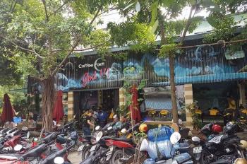 Bán nhà 3 MT vị trí đắc địa nhất khu chợ Việt Lập.  Diện tích: 118m2 ngang 5m. Giá: 8.7 tỷ