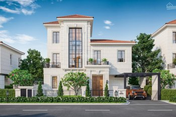 Swan Park Đông Sài Gòn, chỉ 17tr/m2(nhà & đất) thanh toán 5%/tháng, LH 0909350622
