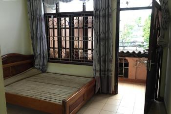 Cho thuê phòng trọ khép kín quận Hoàng Mai