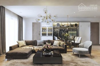 Siêu ưu đãi giảm giá bán nhanh CH The Manor Bình Thạnh 3.7 tỷ TL/2PN, 74m2  LH 0901368865 Như Ý
