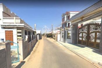 Hot! Đất đẹp trung tâm Mũi Né - mặt tiền Nguyễn Minh Châu giá rẻ