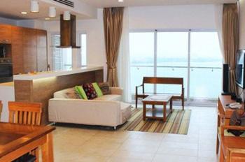 Chính chủ cho thuê gấp rất gấp căn hộ 2PN Saigon Pearl 90m2, tầng trung,17trLH0919181125