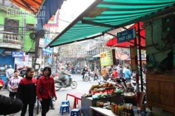 Chính chủ cần bán gấp nhà giá rẻ ngõ Phát Lộc, 0964897923