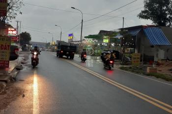 Bán đất 728m2 ấp 1, Thạnh Phú, gần khu CN Changshin, Vĩnh Cửu, Đồng Nai