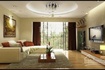 Cho thuê căn hộ CC Saigon Pearl, Q. Bình Thạnh, 2PN, 90m2, 17tr/th, LH: 0909 286 392