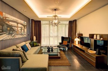 Chính chủ bán gấp căn nhà mặt đường Phan Đình Phùng kinh doanh sầm uất - bán gấp