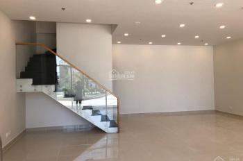 Cần bán shop house Novaland Hoà Bình, căn góc 128m2, giá 10 tỷ, vị trí cực đẹp