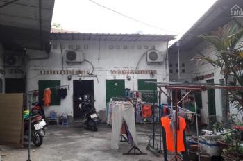 Bán nhà mặt tiền Lã Xuân Oai, giá 36 tỷ, khu vực kinh doanh sầm uất