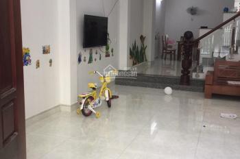 Bán gấp nhà 3 tầng kiệt 5m nhà số 57 Ngô Thì Nhậm, Hòa Khánh Bắc, Liên Chiểu, Đà Nẵng chính chủ