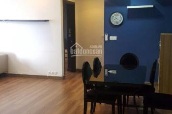 Cho thuê căn hộ chung cư Sunrise city South Quận 7,70m2, LH: 0937030980
