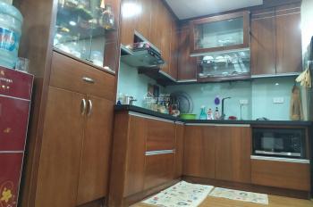 Bán căn hộ 96.4m2, 3PN, 2 toilet, tại tòa Housinco Lương Thế Vinh giá 2,85 tỷ 0944913779