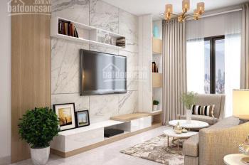 Nhanh nhanh kẻo lỡ, căn hộ Gold View, nhà đẹp view đẹp 2pn-2wc giá 3,9 tỷ. LH: 0906969045