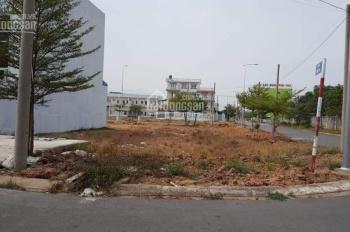 Bán gấp lô đất để chia gia tài - Đường Số 1, KDC T30 Bình Chánh, 750tr, LH 0901124326