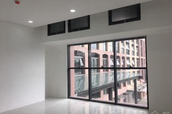 Bán và cho thuê officetel The Sun Avenue, nội thất cơ bản, diện tích 45m2, 61m2. LH: 070 5252 630