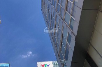 Chính chủ bán Building CHDV Trường Sơn-Cửu Long, P2, Q. Tân Bình, giá: 30,2tỷ LH: 0967666667 A Sơn