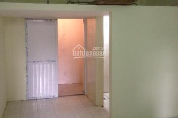 Cho thuê phòng tại số 8 ngách 7 ngõ 115 Tam Trinh cho thuê phòng