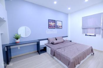 Nhà Phú Lợi, Thủ Dầu Một hẻm 288 đường 2 xe oto (full nội thất), hướng Đông Nam 0933005953