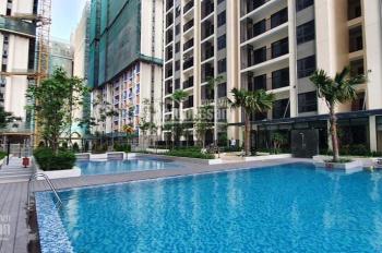 Cho thuê căn hộ Hà Đô quận 10 giá cực rẻ, nhà mới nhận cực đẹp, LH 0902.404.454