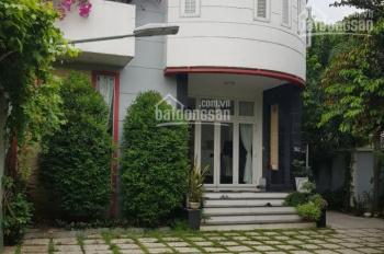 Bán biệt thự hẻm xe hơi 5m P. Tân Định Quận 1, DTCN: 64m2, 1 trệt 3 lầu, giá 15 tỷ còn thương lượng