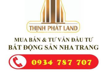 Cần cho thuê mặt bằng khu lấn biển bến du thuyền đường Nguyễn Cơ Thạch, LH Đức 0934787707