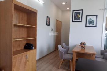Căn hộ mini officetel, mặt tiền Cao Thắng, quận 10, full nội thất, 13tr/tháng, LH: 0935 092 339 Ly