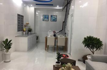 Cảnh báo, sức nóng đợt mở bán đất nền nhà ở trong dự án khu công nghiệp và đô thị Bàu Bàng
