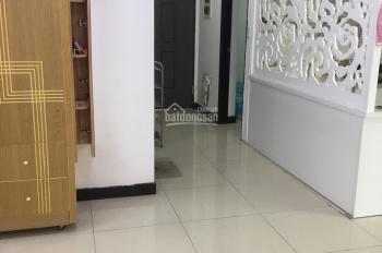 Cho thuê gấp căn hộ cao cấp Tân Phước Q11, 70m2, 2PN giá: 10 tr/th. LH 0934026214
