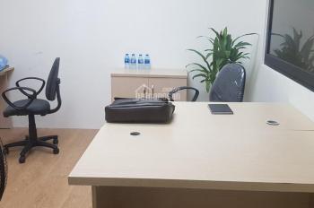 Thuê địa chỉ đăng ký thành lập doanh nghiệp - đặt bảng biển, văn phòng ảo, full dịch vụ, Cầu Giấy