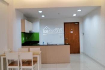 Cho thuê căn hộ PARCSpring, 2PN - Nội thất cơ bản: 8.5 triệu/tháng; LH 0986662996 để xem nhà thực