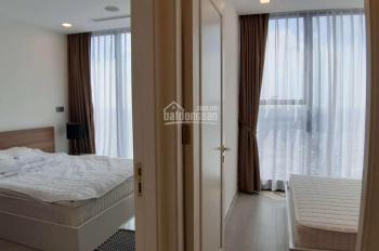 Cho thuê căn hộ Vinhomes Golden River Ba Son giá tốt nhất thị trường. 0988090107