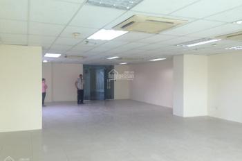 Cho thuê VP đường Hồng Hà - Tân Bình, 150m2/48tr, LH Ms Thu 0963208216