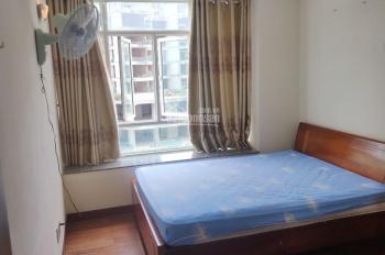 Phòng mini chung cư Hoàng Anh Gia Lai 3 20m2, LH: 0938.300.006