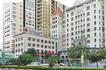 Cho thuê văn phòng Tân Bình 1000m2 - 417 nghìn/m2 (bao điện lạnh) Cộng Hòa. Thanh 0965154945