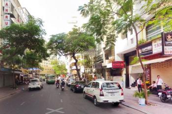 Bán nhà MT Nguyễn Văn Bảo, P4, Gò Vấp DT 4.3x20m T 3L, giá 15 tỷ, LH LH 0938548670