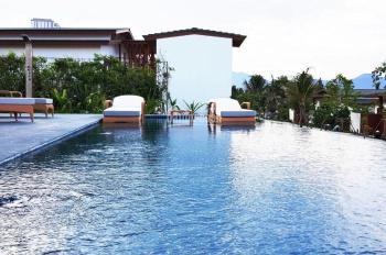 Tôi đang cần tiền nên muốn bán gấp căn biệt thự Movenpick Cam Ranh cho thuê 330 tr/th, 0945880866