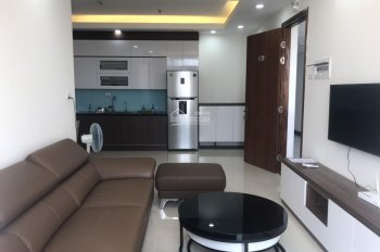 Cho thuê căn hộ chung cư An Phú giá 13tr, full đồ giá rẻ, Vĩnh Yên. LH: 0986454393