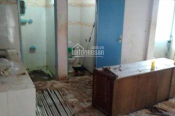 Cho thuê nhà gần bệnh viện huyện Đăk R'Lấp