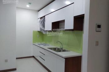 Cho thuê căn hộ 1PN - NTCB tại Hà Đô Centrosa Q10 - gía 15.5tr/tháng