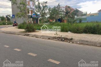 Tôi cần bán lô đất MT Chòm Sao, Bình Dương gần Aeon Mall BD, giá 735tr/90m2, sổ riêng, 0973375891
