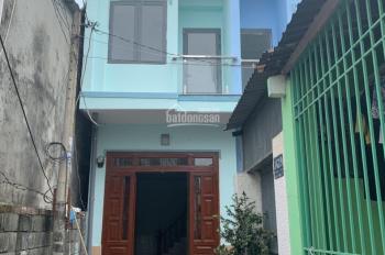Nhà bán chính chủ 1 lầu 1 trệt giá 1.650 tỷ gần đường số 11, phường Linh Xuân, Thủ Đức