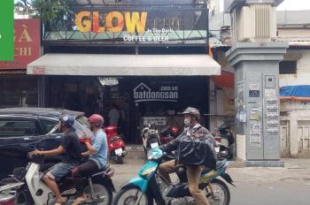Cho thuê mặt bằng trệt MT Huỳnh Tấn Phát, Quận 7, 7mx25m, lối đi riêng - LH 0937526738