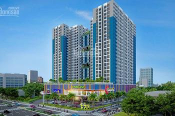 Người nhà thu hồi vốn nên bán lại căn 62m2 lầu đẹp giá 1,68 tỷ bao gồm chi phí sang nhượng