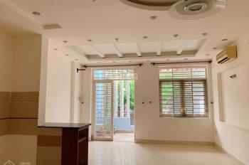 Cho thuê nhà biệt thự giá rẻ đường Bình Giã Phường 13 Quận Tân Bình