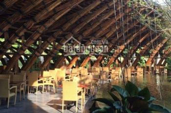 Hot ra hàng tòa FIS 5 Flamingo Đại Lải chọn căn tầng đẹp - Nhận 30% LN 3 năm đầu - Giá từ 3tỷ/căn