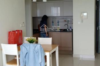Cho thuê căn hộ Eastern MT đường Liên Phường Quận 9 (1pn, 2pn, 3pn) giá hợp lý ĐT 0909505977