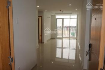 Cho thuê CH Him Lam 65m-70m2 các loại giá(nhà trống 8tr-10tr); (có nội thất 12tr-14tr). 0901866979